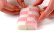 おせち 飾り切りの作り方5