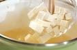トロ~リ長芋汁の作り方1