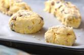 クイックSOBOKUパンの作り方6