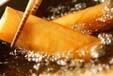 ポテト春巻きの作り方の手順5