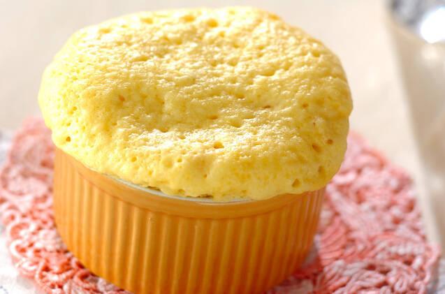 簡単すぎる!ホットケーキミックスのカップケーキレシピ20選♪