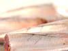 サンマご飯の作り方の手順1