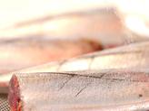 サンマご飯の作り方1