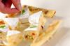フルーツinカマンベールの作り方の手順7