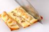 フルーツinカマンベールの作り方の手順6