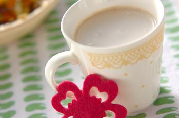 ぜいたくコーヒー