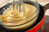 NY風デコレーションカップケーキの作り方5