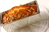 パウンドケーキの作り方6