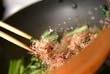 塩分控えめお弁当の作り方2