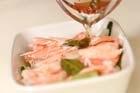 生牡蠣・チリソースの作り方4
