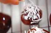 栗チョコの作り方2