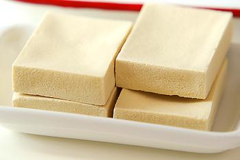 高野豆腐の戻し方