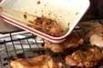 鶏肉の和風オーブン焼きの作り方2