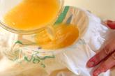 シンプル茶碗蒸しの作り方1