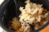 西京焼きご飯の作り方3