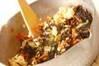 和風ポテトサラダの作り方の手順9
