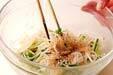 手巻き素麺の作り方8