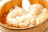 細巻き寿司の作り方8