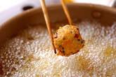 揚げ豆腐の作り方7