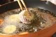 ナスのはさみ揚げの作り方3