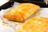 ミートパイの作り方の手順8