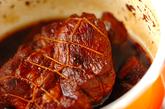 煮豚の作り方4