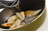 骨付き豚バラ肉のペッパー焼きの作り方6