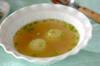ペコロスのコロコロスープ