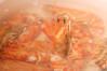 エビの甘煮の作り方の手順4