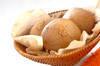 ゴマのサクッと焼き菓子の作り方の手順