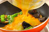 ふんわり卵炒めの作り方の手順5