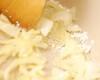 和風ポテトポタージュの作り方の手順2