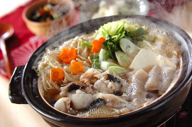 春夏秋冬。季節を楽しむ「お魚」レシピ!定番から旬ものまで全50選の画像