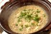 スペアリブ鍋の作り方6