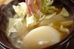 スペアリブ鍋の作り方4
