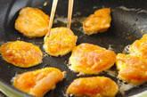 チキンのピカタの作り方4