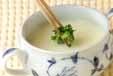 シンプルポテトスープの作り方3