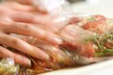 スペアリブのオーブン焼きの作り方2