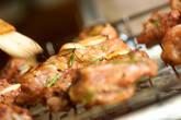 スペアリブのオーブン焼きの作り方4