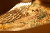 イカとエビのチヂミの作り方の手順7