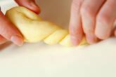 ドーナツの作り方10