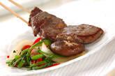 ステーキの作り方8