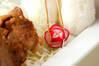 豚肉のショウガ焼きの作り方の手順10