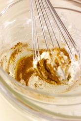 カレー風味のミネストローネの作り方3
