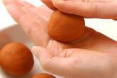 懐かし柿の作り方4