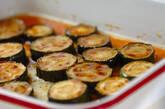 ズッキーニのマリネの作り方4