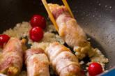 エノキロール煮の作り方3