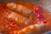 エノキロール煮の作り方4