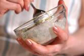 ポテトゴルゴンバターの作り方6