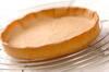 季節のフルーツタルトの作り方の手順9